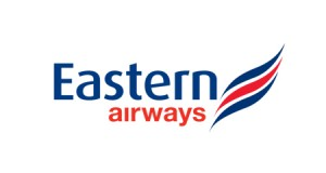 Easters Airways logo