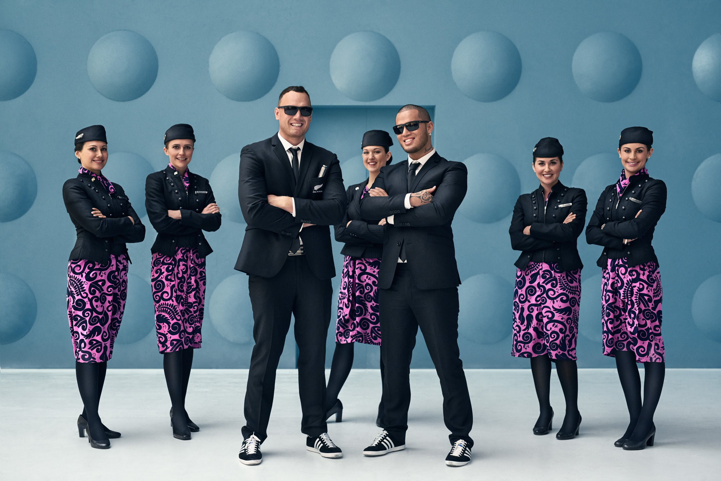 air new zealand recrutement h u00f4tesse de l u0026 39 air et steward